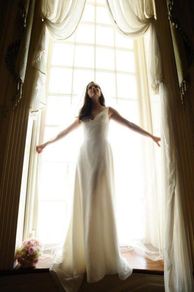 Bridal Photography9