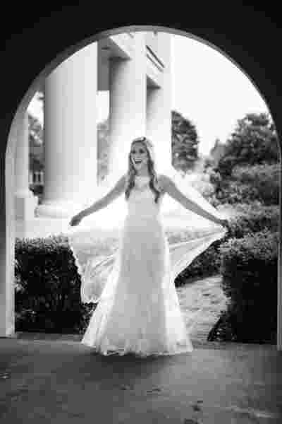 Bridal Photography39