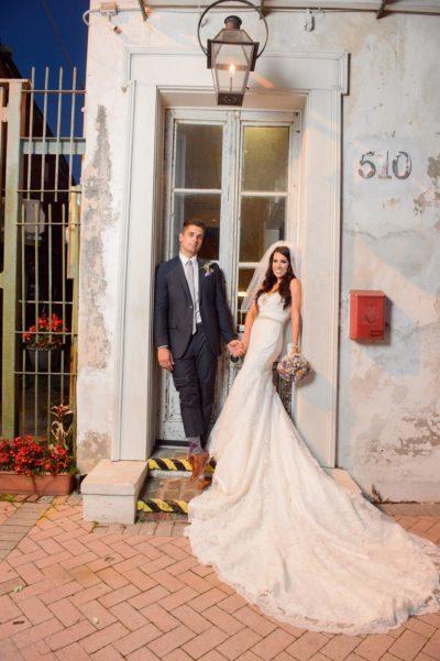 Wedding Day Photography12