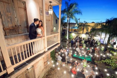 Wedding Day Photography14