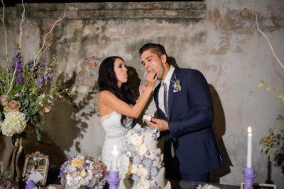 Wedding Day Photography16