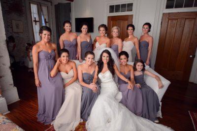 Wedding Day Photography4
