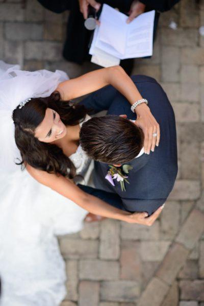 Wedding Day Photography9