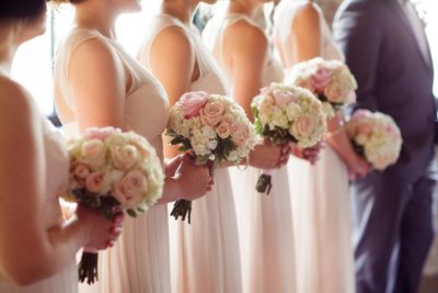 Wedding Day Photography102