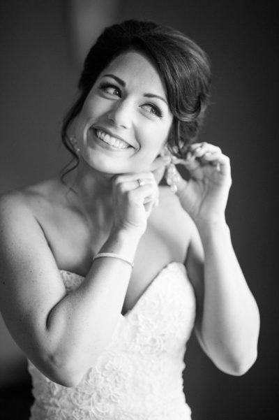 Wedding Day Photography115