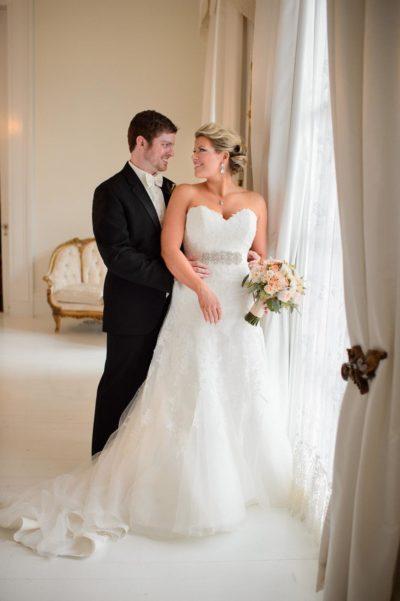 Wedding Day Photography124