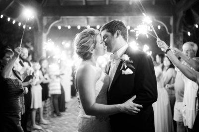 Wedding Day Photography130