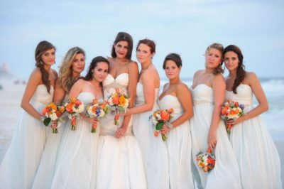 Wedding Day Photography142