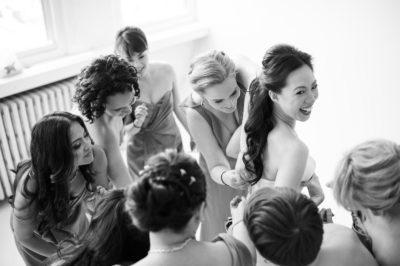 Wedding Day Photography152