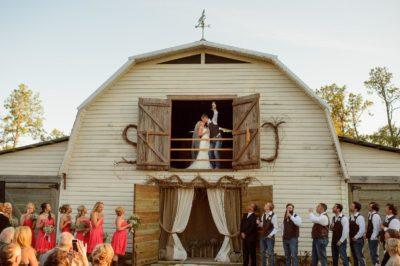 Wedding Day Photography161