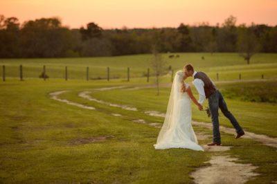 Wedding Day Photography163