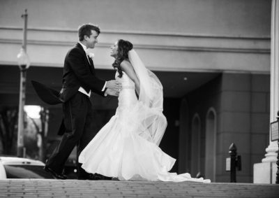 Wedding Day Photography173