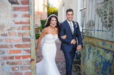 Wedding Day Photography174