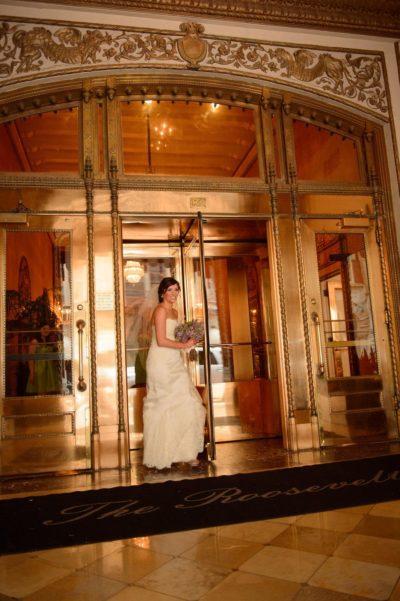 Wedding Day Photography90