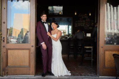 Wedding Day Photography98