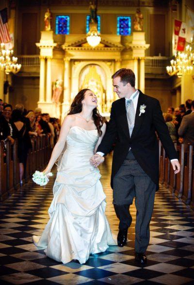 Wedding Photography48