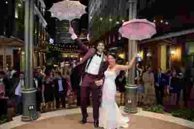 Wedding Day Photography106