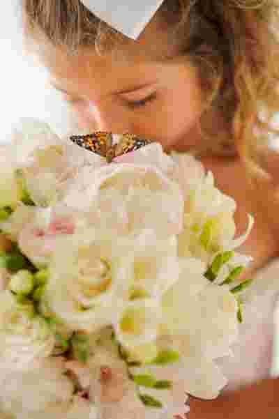Wedding Day Photography110