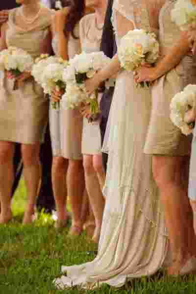 Wedding Day Photography121