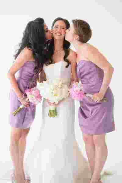 Wedding Day Photography155