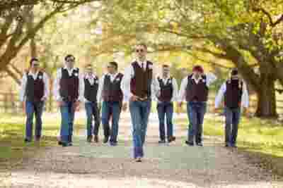 Wedding Day Photography158