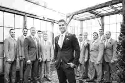 Wedding Day Photography168