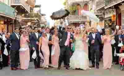Wedding Photography42