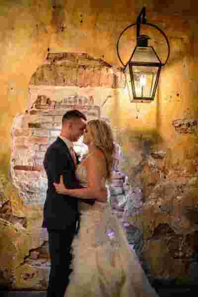 Wedding Photography45