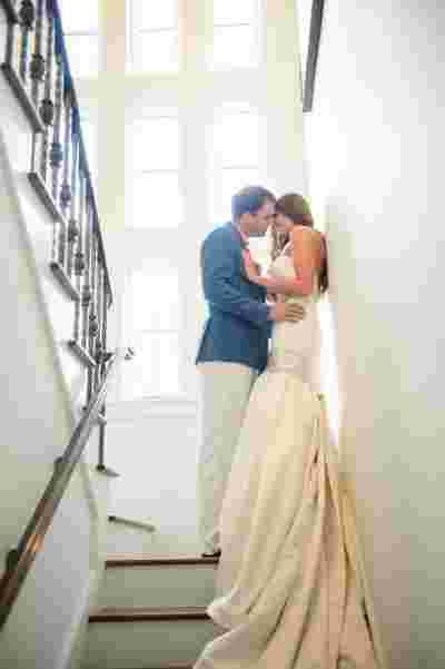 Wedding Photography46