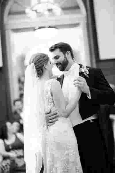 Wedding Photography60