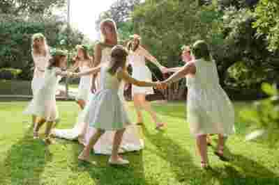 Wedding Photography62