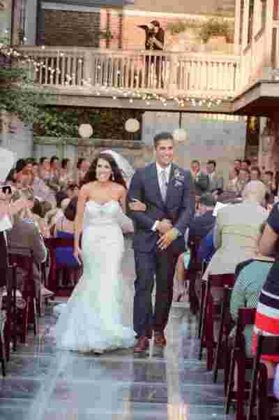 Wedding Day Photography10