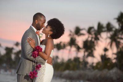 Destination Wedding Photography10