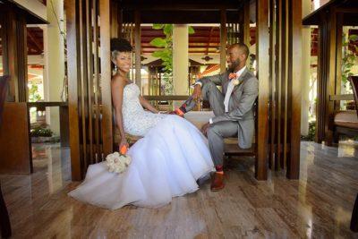 Destination Wedding Photography13