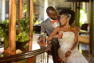 Destination Wedding Photography14
