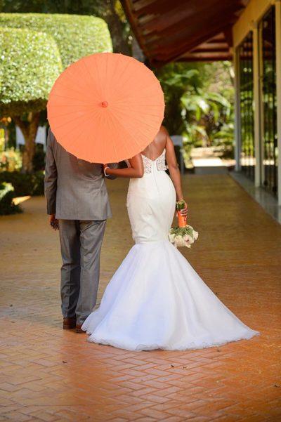 Destination Wedding Photography15