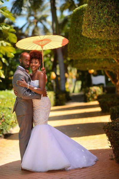Destination Wedding Photography16