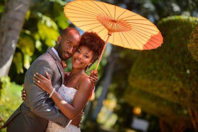 Destination Wedding Photography17
