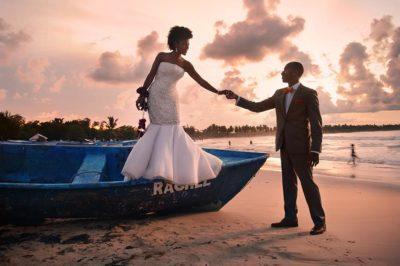 Destination Wedding Photography19