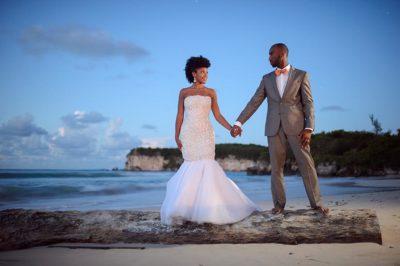 Destination Wedding Photography20