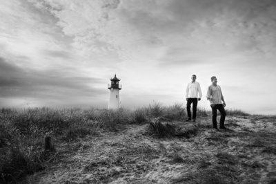 Destination Wedding Photography22