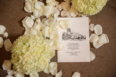 Destination Wedding Photography28