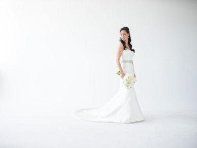 Destination Wedding Photography38