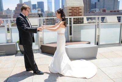 Destination Wedding Photography39