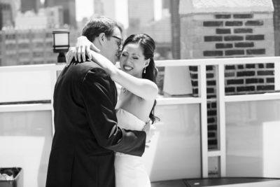 Destination Wedding Photography40