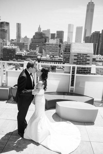 Destination Wedding Photography41