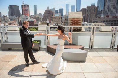 Destination Wedding Photography43