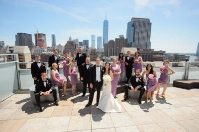 Destination Wedding Photography44