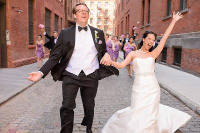 Destination Wedding Photography47