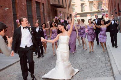 Destination Wedding Photography48